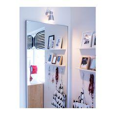 HOVET Spejl  - IKEA
