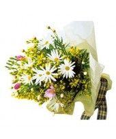deliver flowers online japan