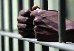 PN apresa haitiano que mató mujer de la misma nacionalidad | NOTICIAS AL TIEMPO