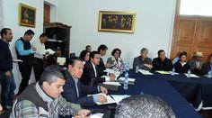 En el marco del Centenario de la Constitución Mexicana, la Secretaría de Pueblos Indígenas (SPI), en coordinación con el Instituto Nacional de Antropología e Historia (INAH), presentarán la conferencia magistral:Los ...