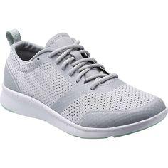 a22d01cfc07 Superfeet Women s Linden Shoe - 8.0 - High Rise   Yucca Plantar Fasciitis  Shoes