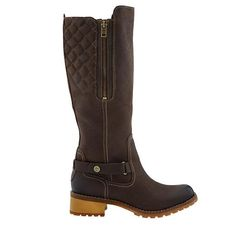 Apley Boot by Timberland® | Athleta