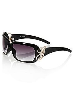 Guess Women's glasses