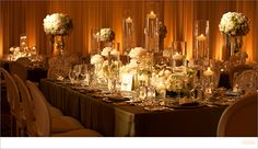 Location: Montage Laguna Beach, Event Planning: Paula Laskelle, Floral Design:Enchanted Florist
