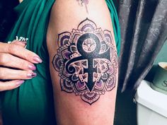 Prince Tatt Music Tattoos, Mom Tattoos, Body Art Tattoos, I Tattoo, Henna Tattoos, Tattoo Life, Tatoos, Henna Designs, Tattoo Designs