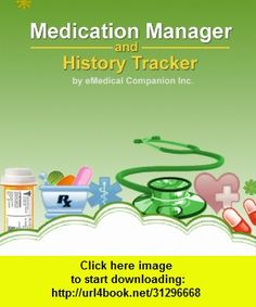 Medication Manager and History Tracker, iphone, ipad, ipod touch, itouch, itunes, appstore, torrent, downloads, rapidshare, megaupload, fileserve