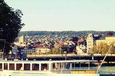 m.c  vacation to banhoft zurich. 8.11.12