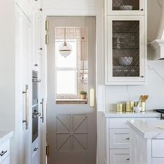 Best 11 Best Anew Gray Sherwin Williams Images In 2014 Anew 400 x 300