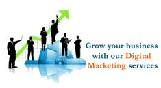 Contact the Best Digital Marketing Services in India +917042524727 /+1-877-650-1617At Monarchwebworld, We have more than 10 years of experience navigating the fast-evolving digital landscape and delivering quality digital marketing services. Connect with Monarchwebworld Best Digital Marketing Services in India+917042524727 USA & Canada +1 877-650-1716.#digitalmarketingservices #digitalmarketing #webdesign #webdesignservices #searchengineoptimization #SEO #SMO #SEM #SMM #contentmarketing…
