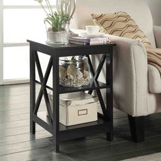 Found it at Joss & Main - Norwich End Table