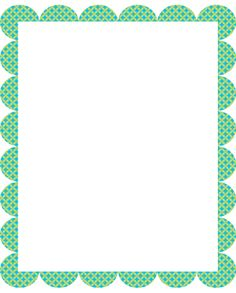 Make Word Wall Cards and Book Basket Labels with Sight and Vocabulary Words | Scholastic.com