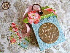 Botanical-Tea-Matchbook-Box-Graphic45-Maria-Cole-5-of-8.jpg 1.600×1.200 Pixel