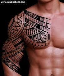 Resultado de imagem para tattoo significado lua e sol maori não podem ficar juntos