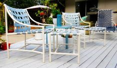 Graceful clearance outdoor furniture canada only on this page