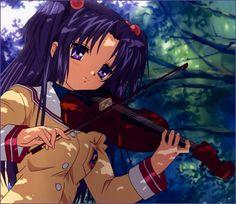 39 Best Anime Manga Images On Pinterest