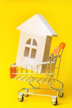 Buyers put down the bulk of the cash in a real estate transaction, but sellers don't get off scot-free. Home Buying Process, Buying A New Home, Selling Your House, New Homes, Number, Face, Check, Stuff To Buy, Things To Sell