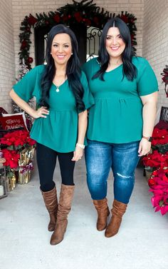 Cozy Winter Outfits, Spring Outfits, Curvy Women Outfits, Clothes For Women, Cute Teacher Outfits, Plus Size Boots, Plus Size Cardigans, Mom Style, Jeans And Boots