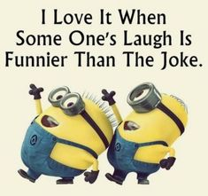 Really Funny Minions LOL pics of the day (06:40:30 PM, Thursday 10, September 20...