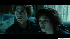Image in twilight collection by kayla on We Heart It Alice Twilight, Jasper Twilight, Twilight Series, Twilight Movie, Alice Cullen, Alice And Jasper, Jackson Rathbone, Twilight Pictures, Wattpad