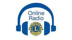 Lions Clubs Radio - Bordeaux Saint-Augustin