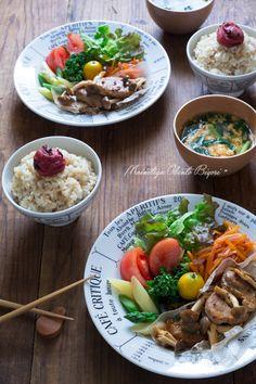 あ~るママオフィシャルブログ「毎日がお弁当日和♪」Powered by Ameba-4ページ目
