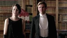 See an exclusive scene from Downton Abbey, Season Episode 5 as seen on MASTERPIECE on PBS. Watch online: Scene from Downton Abbey - Masterpiece. On demand, streaming video from PBS Downton Abbey Episodes, Downton Abbey Season 3, Watch Downton Abbey, Lady Mary, Tv Episodes, Poldark, Film Music Books, Episode 5, Great Movies