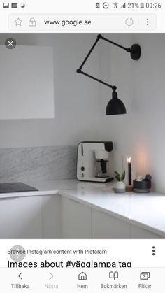 80+ bästa bilderna på Lampor i 2020 | lampor, inredning
