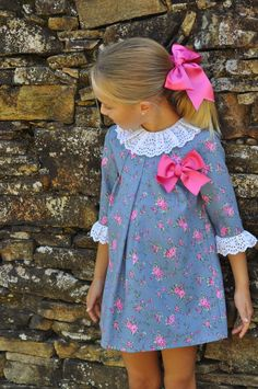 Baby fashion girl summer maxi dresses 38 ideas for 2019 Little Dresses, Little Girl Dresses, Cute Dresses, Girls Dresses, Maxi Dresses, Little Girl Fashion, Kids Fashion, Toddler Outfits, Kids Outfits