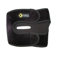 UBraces.com - Dual Knee Strap Support Wraparound Neoprene, $19.95 (http://www.ubraces.com/dual-knee-strap-support-wraparound-neoprene/)