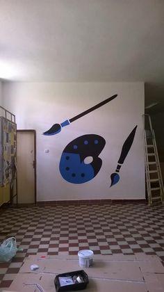 ART :D