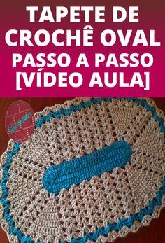 Filet Crochet, Crochet Hats, Beauty And The Beast, Diy And Crafts, Blanket, Rugs, Maria Elisa, Alice, Easy Crochet