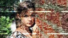 How to create Photo Mosaic in Photoshop