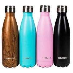 Stainless Steel Water Bottle - Insulated - Gorgeous Gift Box Included - Hot 24 hours - Cold 12 hours - 17 oz, http://www.amazon.com/dp/B01CUSC0S4/ref=cm_sw_r_pi_awdm_2ktgxb1WRZ9QK