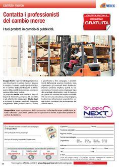 Contatta i professionisti - Pagina: http://www.toppartners.it/prodotto/contatta-i-professionisti.aspx?p=853
