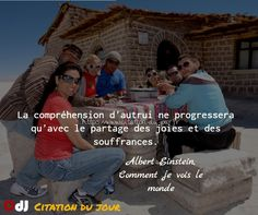 http://.citation du jour.fr/citations albert einstein 288.html