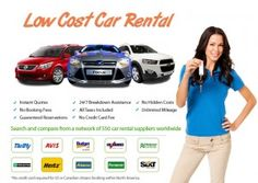 Dollar Car Rental service is a popular company which is offering cars on rent at very low prices.