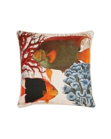 "Decorative Pillow - 20"" Square. Thro by Marlo Lorenz at Stein Mart Style # 52297769 $19.99"