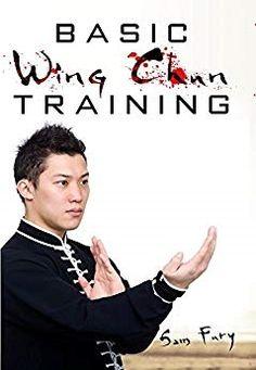 Basic Wing Chun Training: Wing Chun Street Fight Training and Techniques (Self Defense Book Krav Maga Self Defense, Self Defense Moves, Self Defense Martial Arts, Martial Arts Techniques, Self Defense Techniques, Martial Arts Workout, Martial Arts Training, Boxing Workout, Tai Chi