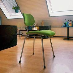 SE68 chair by Egon Eiermann for Wilde  Spieth. #19West #vintage #möbel #designklassiker #mcm #midcentury #modern #fifties #sixties #seventies #furniture #home #eiermann https://ift.tt/2tk1cTv