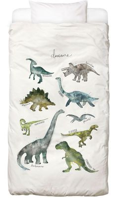Shabby Chic Home Decor Ideas Dinosaur doona cover holy dooly Dinosaur Bedding, Dinosaur Room Decor, Dinosaur Bedroom, Best Baby Boy Gifts, Personalized Gifts For Kids, College Dorm Bedding, Shabby Chic Homes, Boy Room, Kids Bedroom
