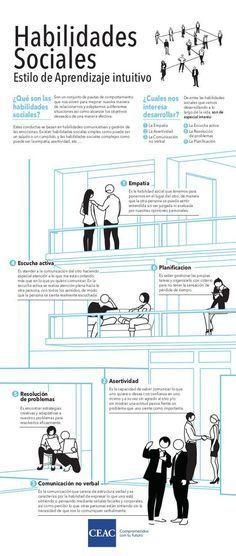 6HabilidadesSocialesDeberíamosPromoverEscuelas-Infografía-BlogGesvin