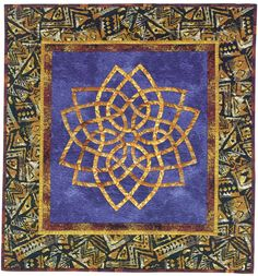 ~ Martingale - Celtic Quilts eBook
