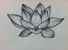 Google Image Result for http://fc06.deviantart.net/fs70/i/2011/285/7/2/lotus_flower_tattoo_design_by_thelinesthattied-d4cndqn.jpg