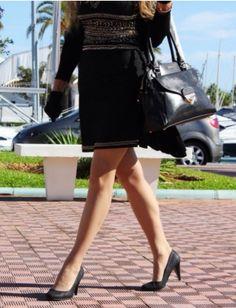 Handbag FERETI #FERETI #designer #handbags #luxuryHandbags #Tote #Fashion