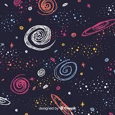 Dibujos De La Galaxia Busqueda De Google Galaxia Dibujo Galaxia Acuarela De Galaxia