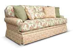 clayton marcus camelback sofa | Moore's furniture where quality, service and low prices do make a ...