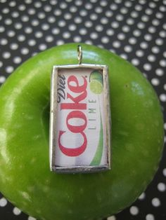 diet coke with lime 24/7