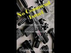 "Aicksem Eid Surprice Book ""No Commend Israel"""