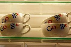 Google's paid ads coming to smartphones, tablets