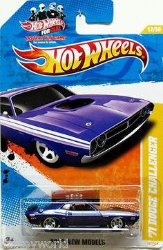 401 Best Hotwheels Cars Images Hot Wheels Cars Diecast Matchbox